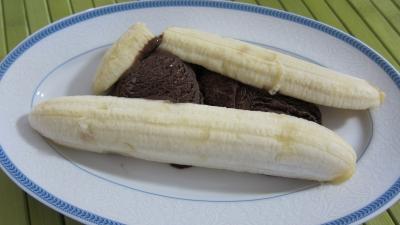 Banana split - 2.2