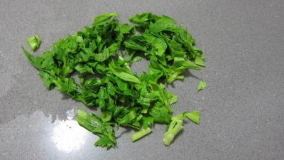 Tétragone en salade - 2.3