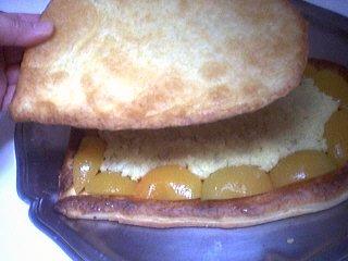 Coeur aux abricots - 14.1