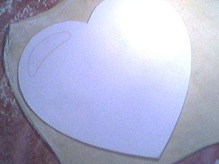 Coeur aux abricots - 1.2