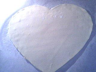 Coeur aux abricots - 2.2