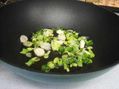 Crevettes et moules aux artichauts - 6.2