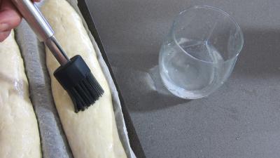 Baguettes parisiennes - 6.2