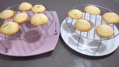 Ravioles de pommes au chocolat - 6.1