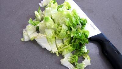Ricotta en croquettes au citron vert - 4.1