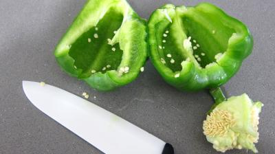 Salade niçoise - 1.3