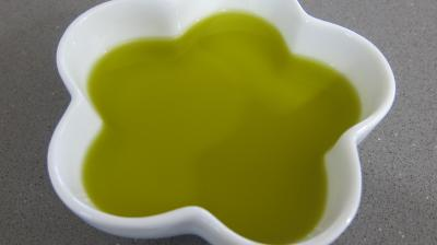 Salade niçoise - 8.1