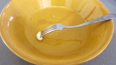 Salade niçoise - 9.3