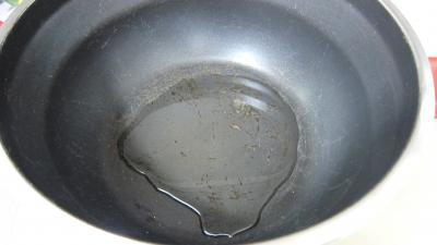Ragoût de boeuf aux champignons à la juive - 3.1