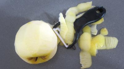 Clafoutis au chou-fleur et camembert - 2.1