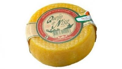 Résultat d'images pour fromages nisa