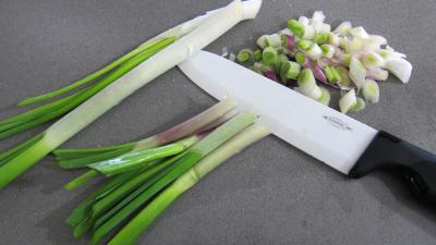 Salade de broutes - 2.1