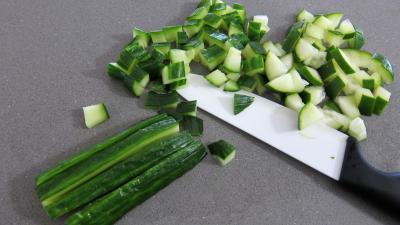 Salade de broutes - 3.3