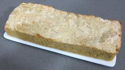 Biscotti aux cacahuètes - 5.2