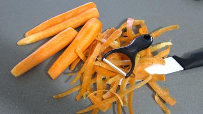 Riz aux petits légumes - 3.1