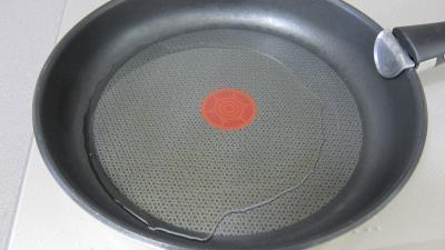 Cassolettes de pain au munster - 6.1