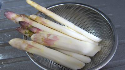 Escalopes de veau gratinées aux fromages - 1.3