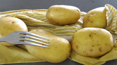 Faisan au chou et aux carottes - 5.3