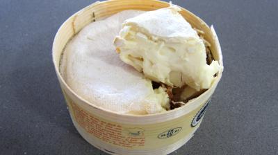 Mont d 39 or fiche mont d 39 or et recettes de mont d 39 or sur supertoinette - Recette fromage mont d or ...