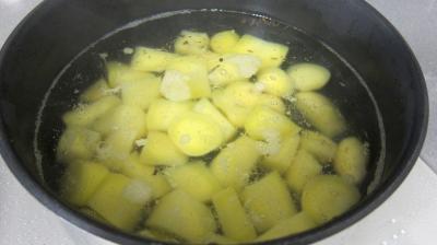 Piments doux en salade - 6.1
