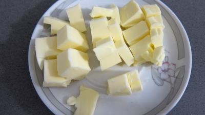 Glace ou crème glacée au cassis - 2.1