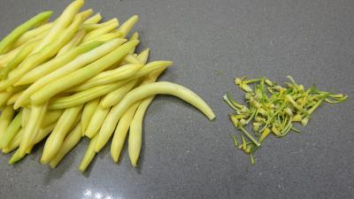 Potage aux courgettes - 5.1