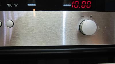 Potage aux courgettes - 11.2