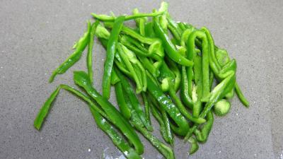 Blanquette de légumes - 3.1