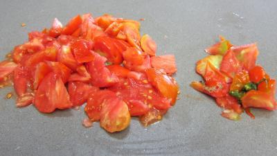 Blanquette de légumes - 5.1