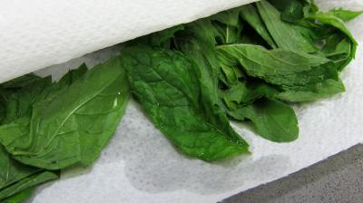 Blanquette de légumes - 5.3