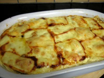 Recette Pommes de terre à la raclette