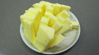 Crème glacée aux fruits rouges - 6.2