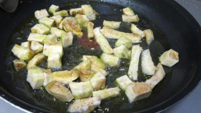 Artichauts en ratatouille - 6.2
