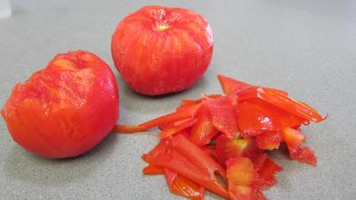 Lapin rôti aux échalotes - 3.1