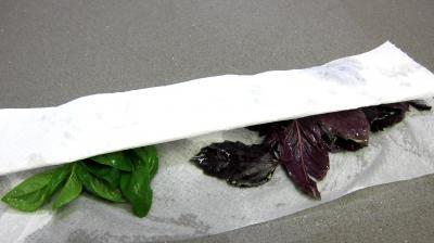 Lapin rôti aux échalotes - 3.3