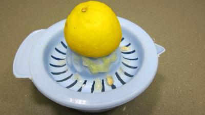 Crème glacée aux prunes jaunes - 4.2