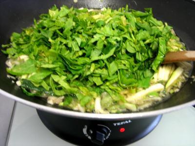 Soupe de boeuf et nouilles façon chinoise - 7.2