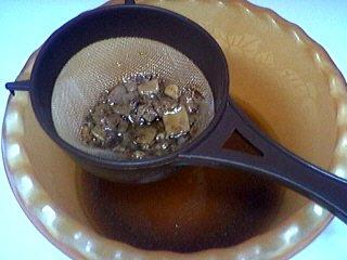 Rôti de dindonneau au Porto - 5.1