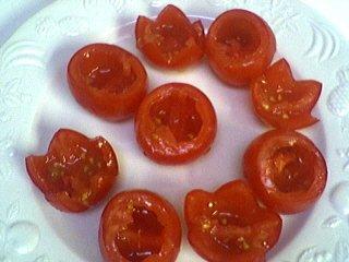Tomates farcies - 2.2