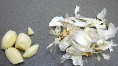 Epaule de veau aux haricots noirs - 2.4