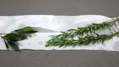 Stérilisation du chou - 4.3