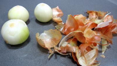 Conserve de sauce tomate à la bolognaise - 2.1