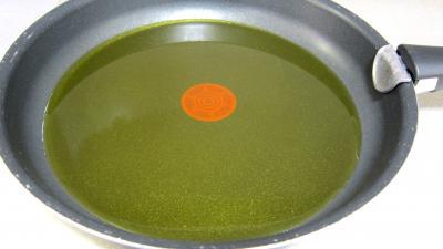 Conserve de sauce tomate à la bolognaise - 4.3
