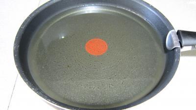 Pakoras ou beignets de courgette et aubergine - 7.1