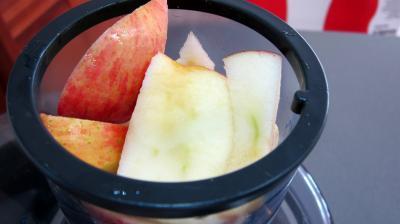 Gelée de pommes à la verveine - 4.2