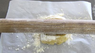 Tarte aux prunes - 2.1