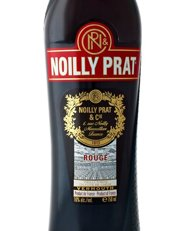 Photo : Bouteille noilly Prat