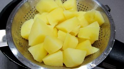 Purée à l'ananas - 5.3