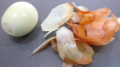 Soupe vitelottes et poireaux - 2.4