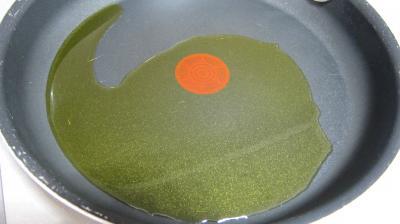 Blé aux brocolis et aux pistaches - 3.3